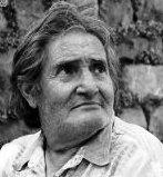 Abderahmane Bouguermouh, le réalisateur du film amazigh