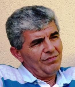 Dr Mahmoud BOUDARENE